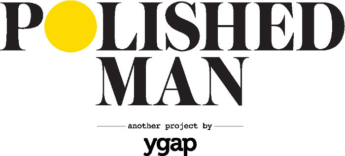 polished-man