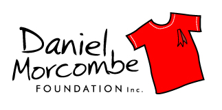 daniel-morcombe-foundation