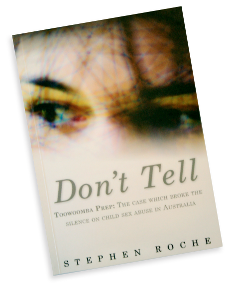 dont-tell-book
