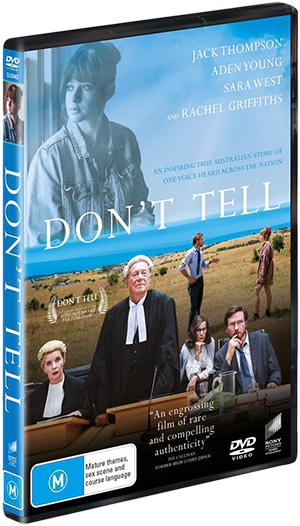 dont-tell-dvd